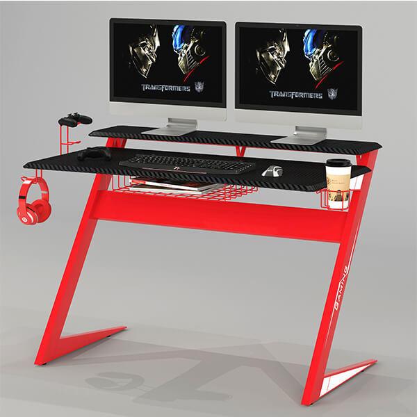 Игровой стол GT-012