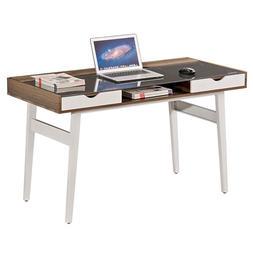 Home-Office-Schreibtisch CT-3552