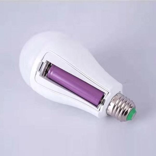 Emergency Led Bulb JD3820