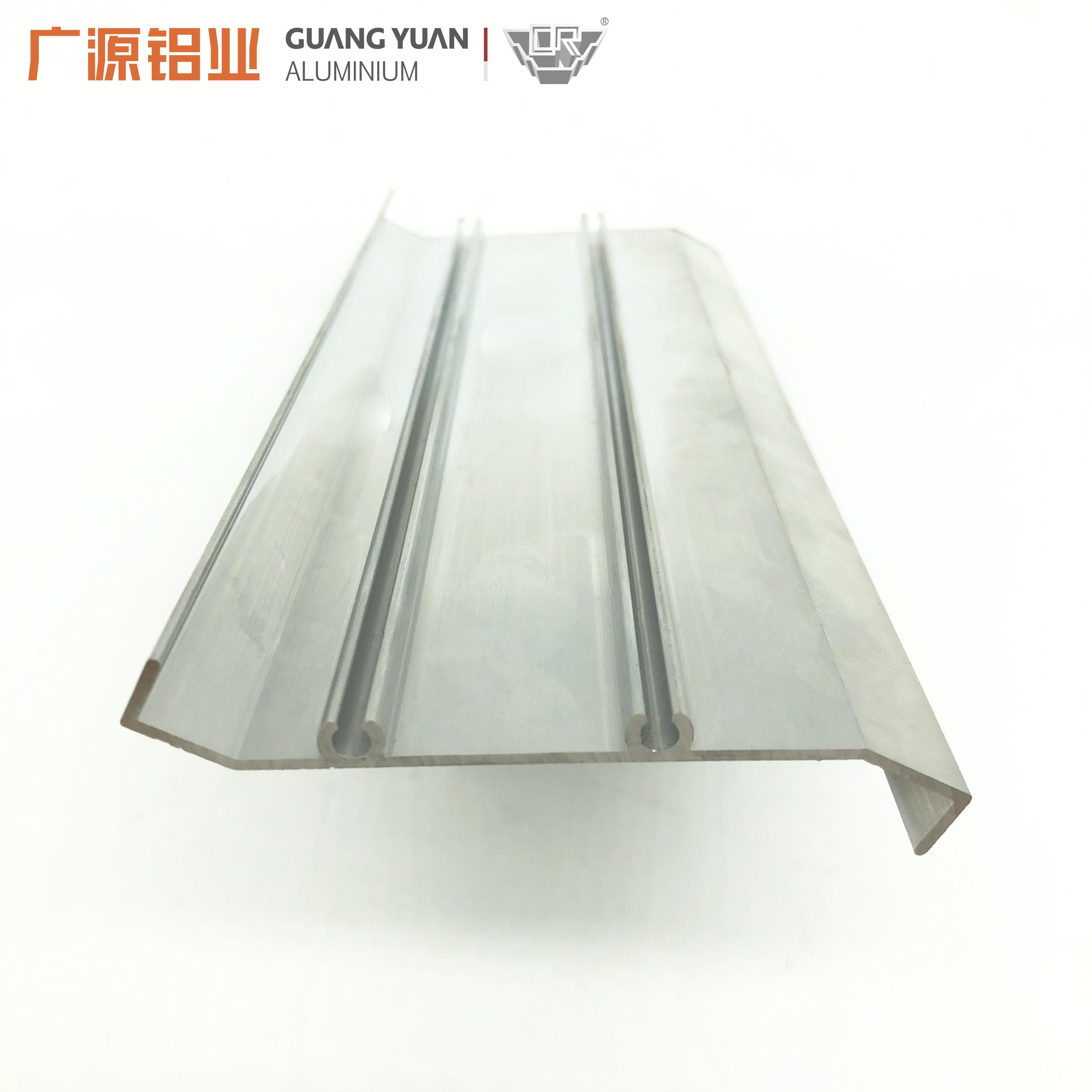 External Aluminium Window Shades