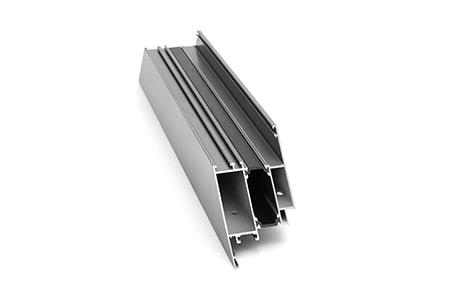 Thermal Barrier & System Series