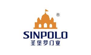 SINPOLO