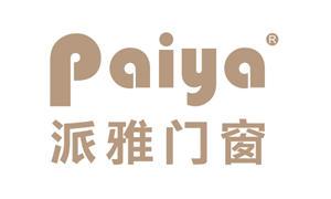 PAIYA